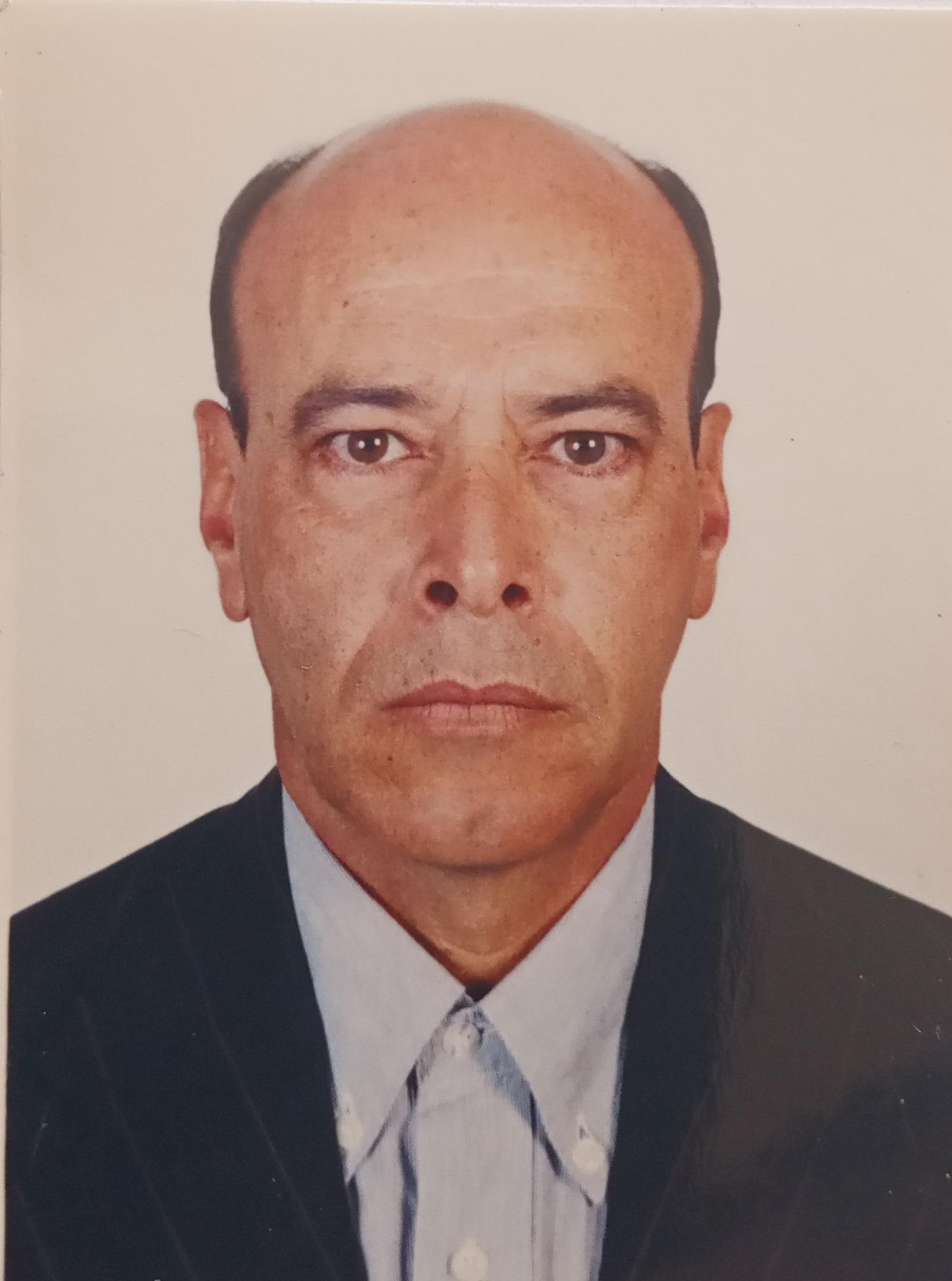 Eduardo Machado Tupynambá - OAB 17.561
