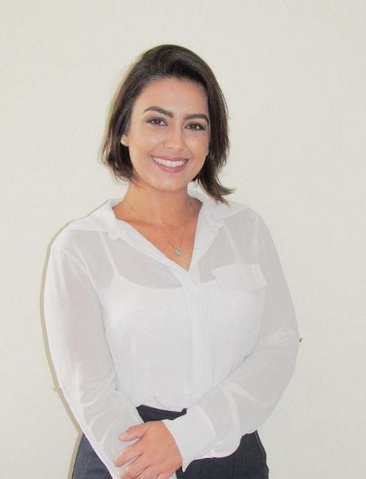 Ariane Serafim Vettorazzi - OAB 155.409