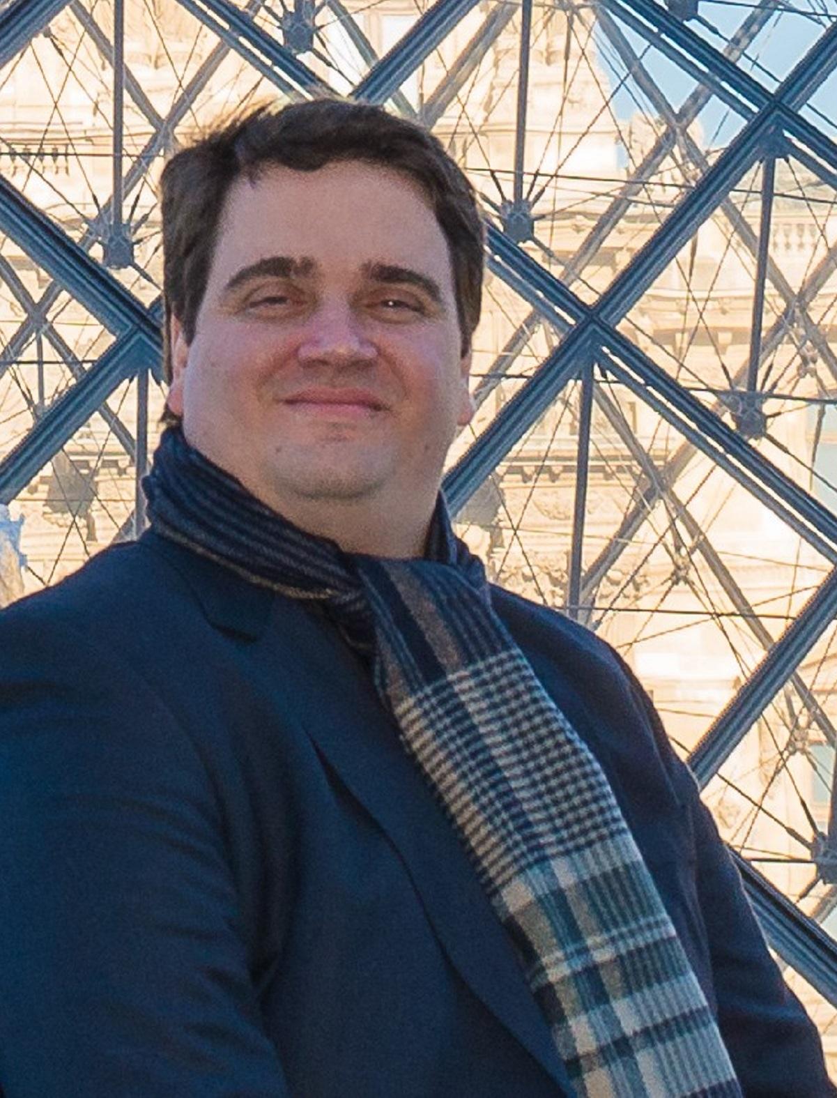 Roberto Corrêa da Silva Bleser - OAB 81.209